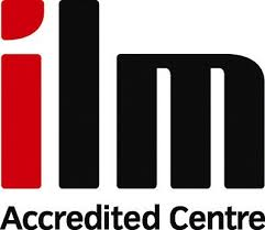 Accredited Centre